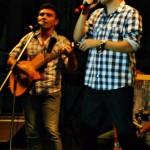 Higor&Mateus